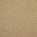 16-30 Sand 0.5-1mm