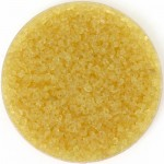 3mm Lemon Yellow
