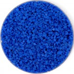 3mm Light Blue