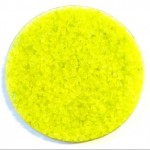 3mm Luminous Yellow