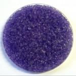3mm Ultraviolet