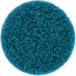 3mm Water Blue
