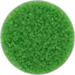 3mm Yellow Green