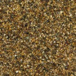 Brittany Bronze Dried Gravel 1-3mm