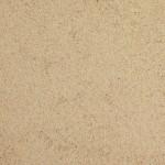 C52 Sand 0.2-0.3mm