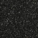 Daltex Black Dried Gravel 2-5mm