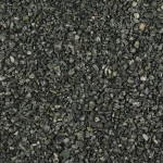 Daltex Green Dried Gravel 2-5mm