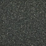 Daltex Green Dried Gravel 2mm