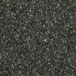Daltex Green Dried Gravel 3mm