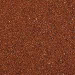 Daltex Red Dried Gravel 1-2mm