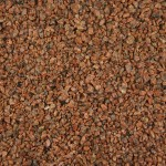 Daltex Salmon Pink Dried Gravel2-5mm