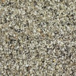 Daltex Silver Dried Gravel 1-3mm