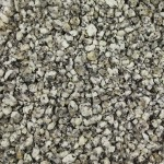 Daltex Silver Dried Gravel 10mm