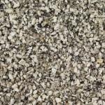 Daltex Silver Dried Gravel 2-5mm