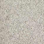 Limestone Dried 3mm