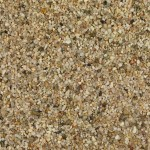 Pearl Quartz Dried Gravel 1-3mm
