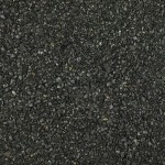 Trugrip 68 Dried 1-3mm