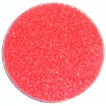 Envisage external spectrum 3mm Candy Pink