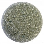 Envisage external spectrum 3mm Crushed Ice