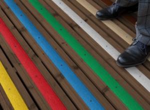 anti-slip-decking-strips