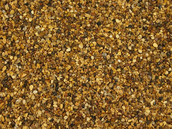 AMBER GOLD 1-4MM™