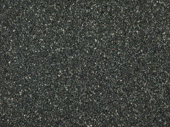 Pebblemagic Ltd aggregate