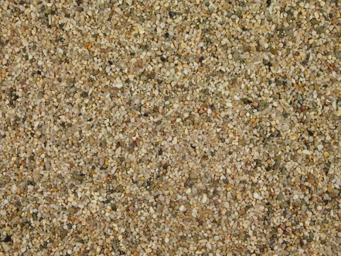 DALTEX PEARL QUARTZ 1-3MM