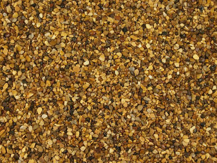 Daltex Amber Gold